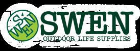 SWEN取扱店